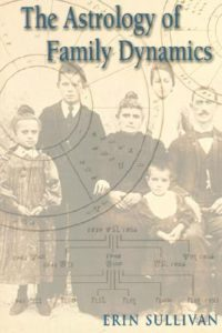 erin sullivan - the astrology of family dynamics