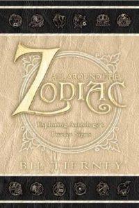 bil tierney - all around the zodiac
