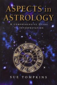 sue tompkins aspects in astrology